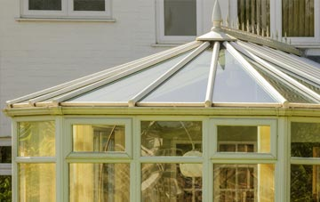 Conservatory Roof Repairs Leicester Costs Free Quotes